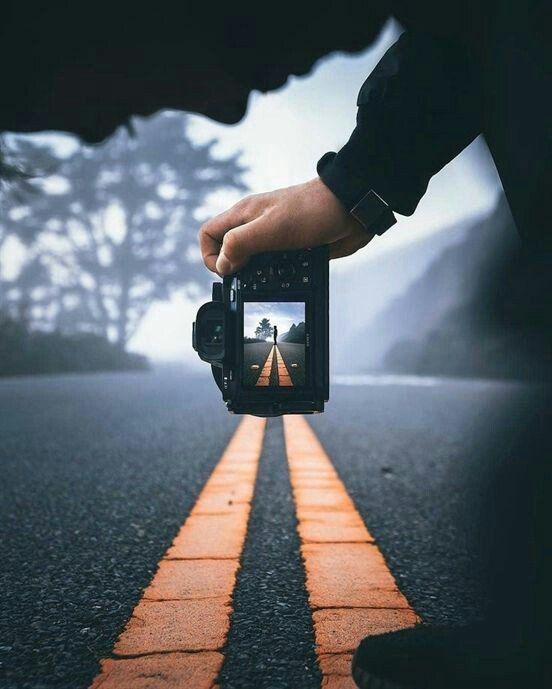 วิชาการถ่ายภาพและตกแต่งภาพ ม.4/6 เทอม 1