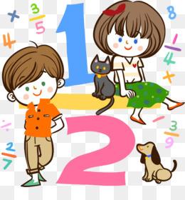 วิทยาการคำนวณ 6 (ม.6)